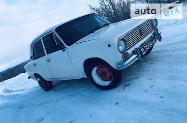 ВАЗ 2101 1980 в Косове
