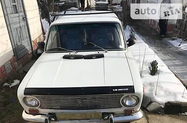 ВАЗ 2101 1973 в Ивано-Франковске