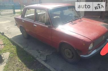 ВАЗ 2101 1987 в Ровно