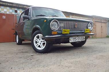 ВАЗ 2101 1975 в Николаеве