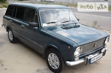 ВАЗ 2102 1975 в Харькове