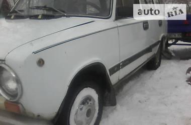ВАЗ 2102  1977