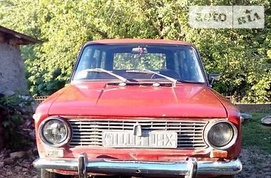ВАЗ 2102 1980 в Городке