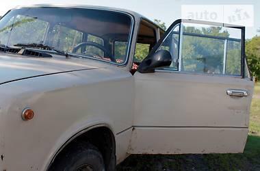 ВАЗ 2102 1984 в Верхнеднепровске