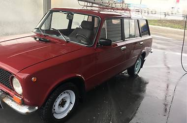 ВАЗ 2102 1982 в Киеве
