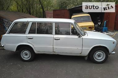 ВАЗ 2102 1983 в Ровно