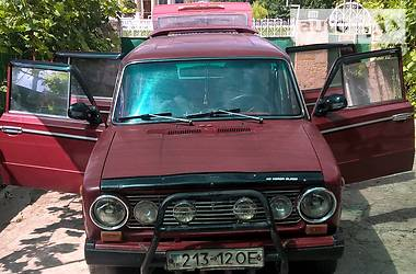 ВАЗ 2102 1989 в Одессе