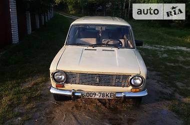 ВАЗ 2102 1985 в Житомире