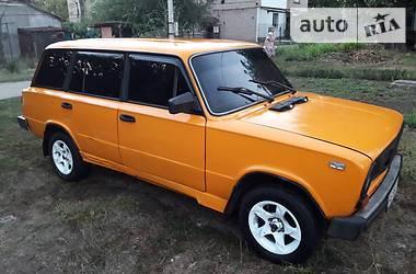 ВАЗ 2102 1982 в Кривом Роге