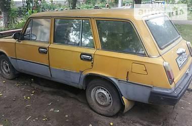 ВАЗ 2102 1976 в Славянске