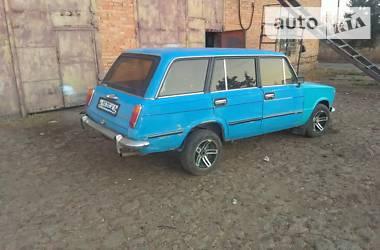 ВАЗ 2102 1984 в Устиновке