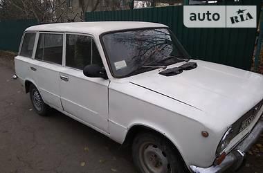 ВАЗ 2102 1974 в Подольске