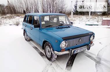 ВАЗ 2102 1974 в Жмеринке
