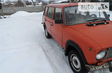 ВАЗ 2102 1985 в Днепре