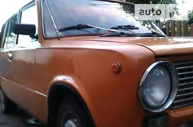 ВАЗ 2102 1978 в Подволочиске
