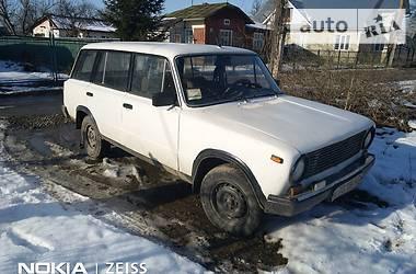 ВАЗ 2102 1982 в Коломые
