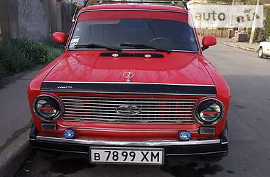 ВАЗ 2102 1980 в Хмельницком