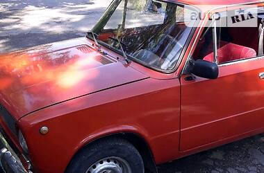 ВАЗ 2102 1977 в Херсоне