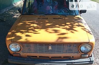 ВАЗ 2102 1972 в Броварах