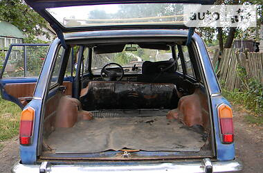 ВАЗ 2102 1972 в Сквире