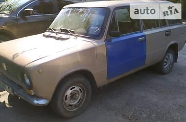ВАЗ 2102 1975 в Гнивани