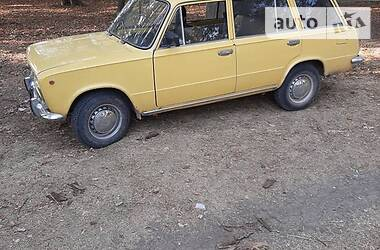 ВАЗ 2102 1974 в Немирове