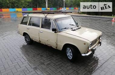 ВАЗ 2102 1984 в Днепре