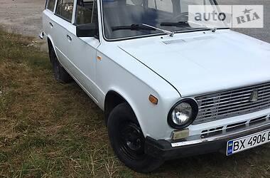 ВАЗ 2102 1982 в Шепетовке