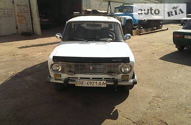 ВАЗ 2102 1979 в Николаеве