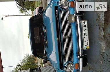 ВАЗ 2102 1983 в Полтаве