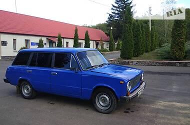 ВАЗ 2102 1975 в Балте