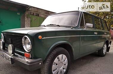 ВАЗ 2102 1981 в Запорожье