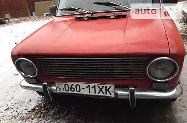 ВАЗ 2102 1984 в Харькове