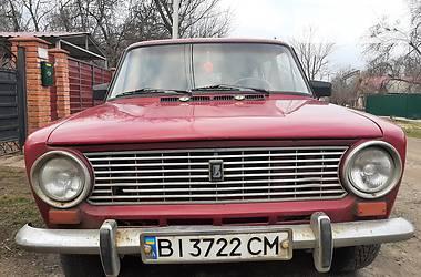 ВАЗ 2102 1977 в Полтаве