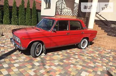 ВАЗ 21033 1983 в Ужгороде