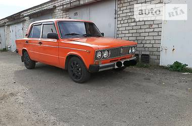 ВАЗ 21033 1980 в Кременчуге