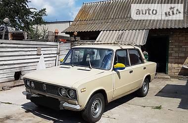 ВАЗ 21033 1981 в Киеве