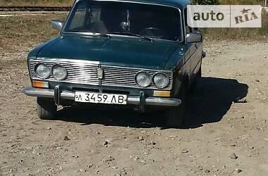ВАЗ 21033 1981 в Радехове