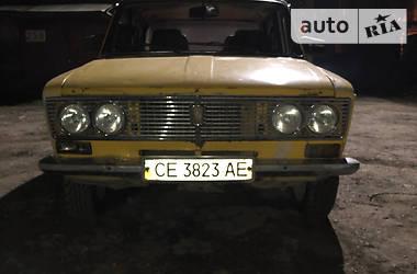 ВАЗ 21033 1988 в Черновцах