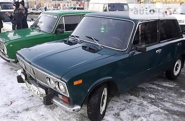 ВАЗ 2103 1981 в Днепре
