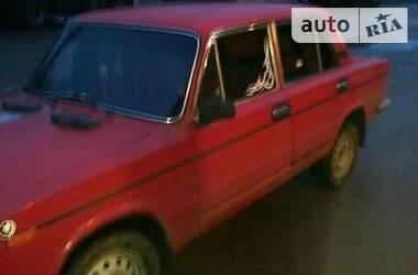 ВАЗ 2103 1974 в Коростышеве