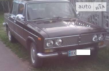 ВАЗ 2103 1979 в Хмельницком