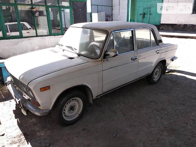 ВАЗ 2103 1977 в Хмельницком