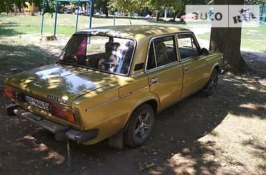 ВАЗ 2103 1981 в Запорожье