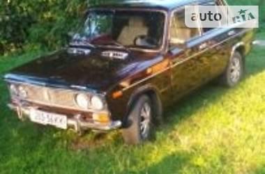 ВАЗ 2103 1982 в Кагарлыке