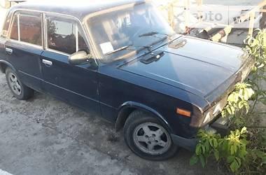 ВАЗ 2103 1978 в Борисполе