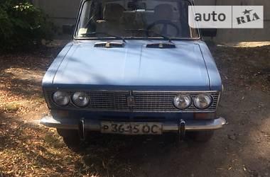 ВАЗ 2103 1974 в Ивано-Франковске