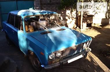 ВАЗ 2103 1975 в Херсоне