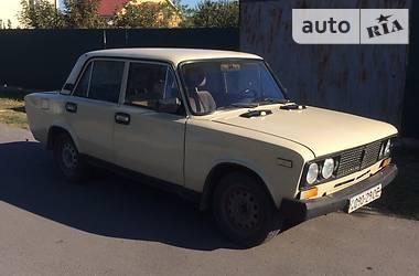 ВАЗ 2103 1979 в Одессе