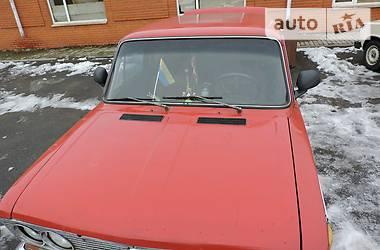 ВАЗ 2103 1980 в Кривом Роге